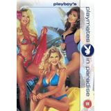 Filmer PLAYMATES IN PARADISE [DVD]
